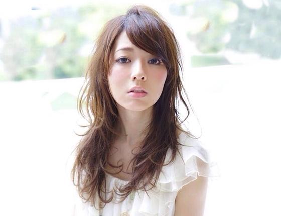 杉山由紀子(PROFILE)