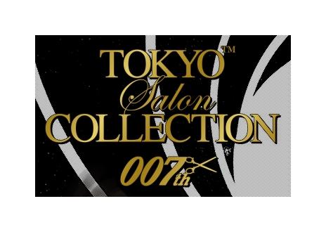 TOKYO SALON COLLECTION