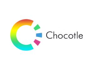 Chocotle