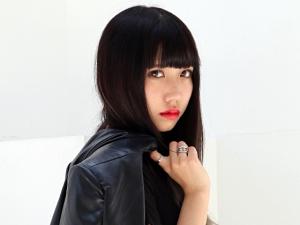 成美(PROFILE)