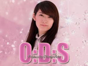 ODS(城本怜花)