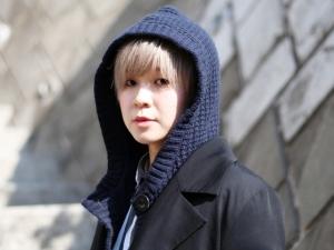 友希(PROFILE)