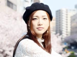 神奈伶(PROFILE)