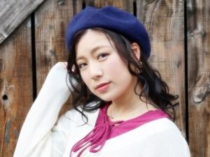 柳沢京香(PROFILE)