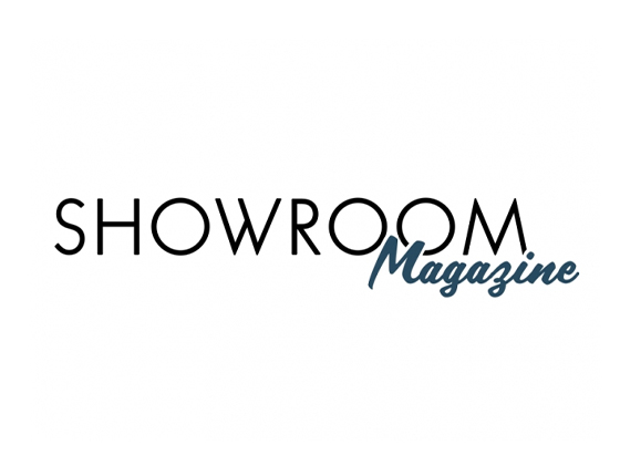 SHOWROOM Magazine