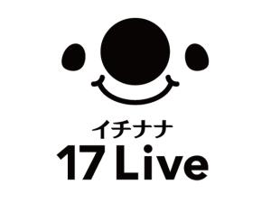 17Live