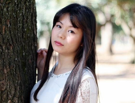 彩乃美希(PROFILE)