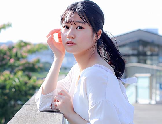 鈴木あゆみ(PROFILE)